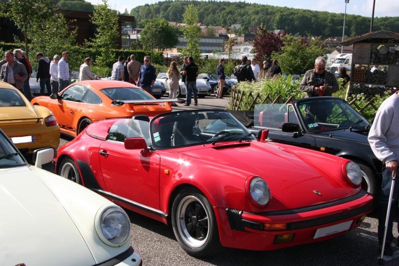 CR du 9 ème Porsche Day Montville Img_1418