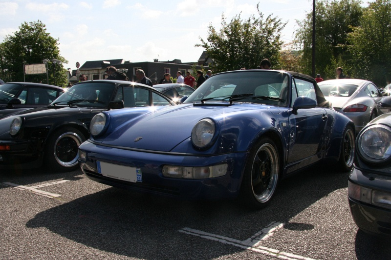 CR du 9 ème Porsche Day Montville Img_1419