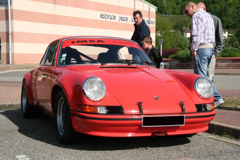 CR du 9 ème Porsche Day Montville Img_1421