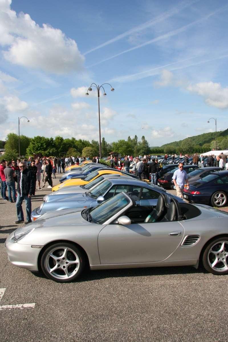 CR du 9 ème Porsche Day Montville Img_1422