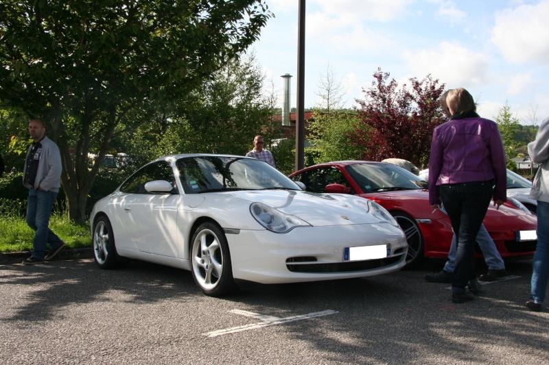 CR du 9 ème Porsche Day Montville Img_1423