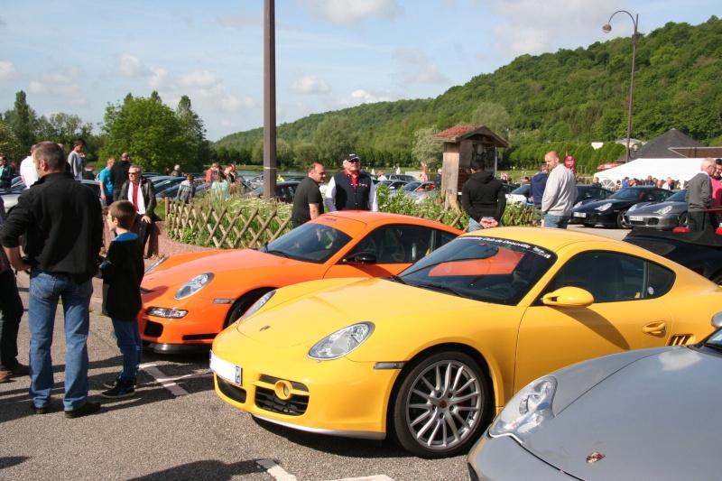 CR du 9 ème Porsche Day Montville Img_1424