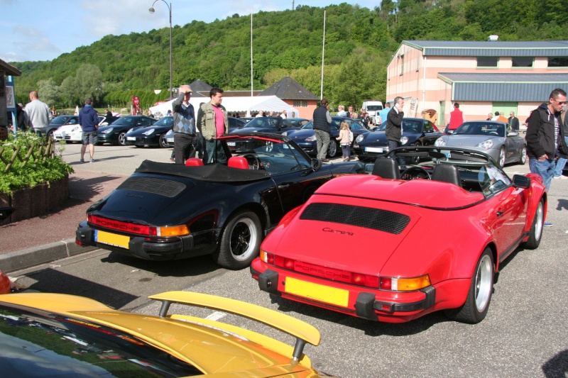 CR du 9 ème Porsche Day Montville Img_1425