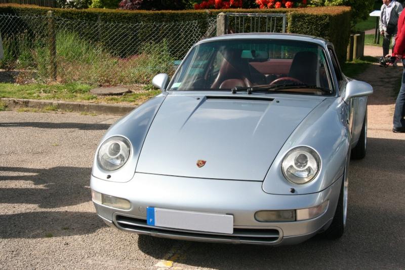 CR du 9 ème Porsche Day Montville Img_1426