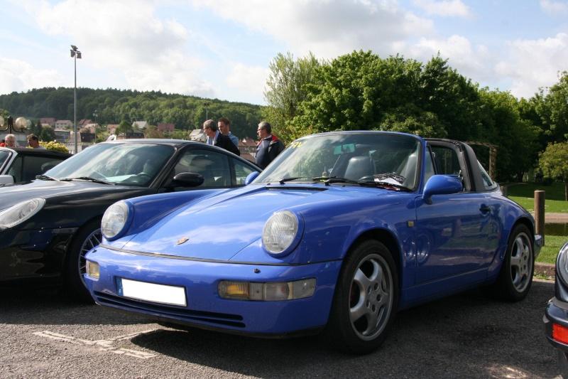 CR du 9 ème Porsche Day Montville Img_1428