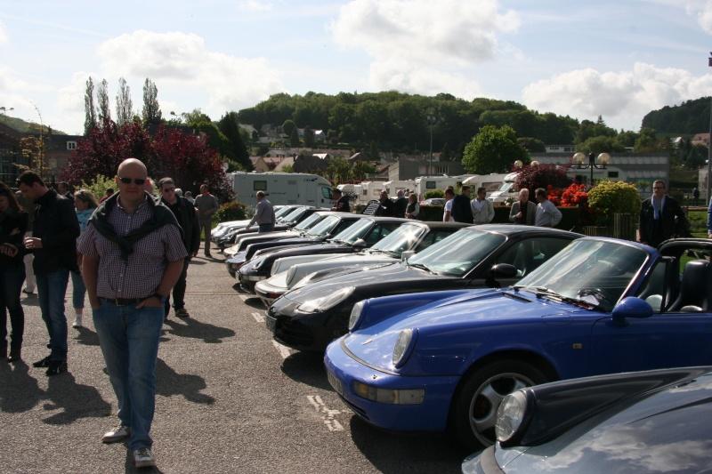 CR du 9 ème Porsche Day Montville Img_1429