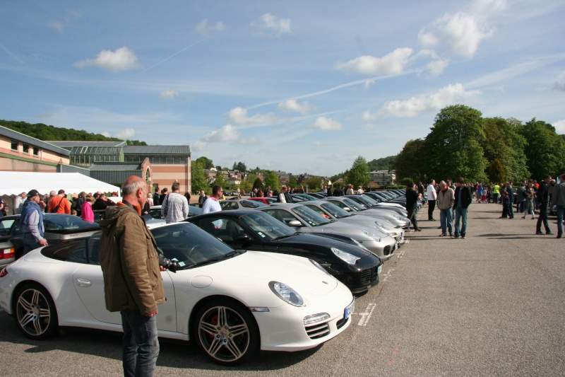 CR du 9 ème Porsche Day Montville Img_1430