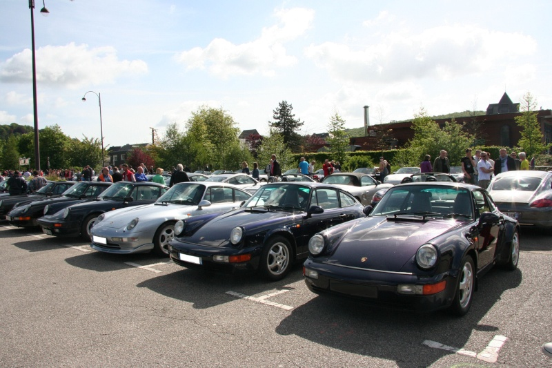 CR du 9 ème Porsche Day Montville Img_1431