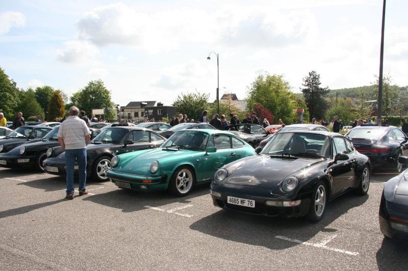 CR du 9 ème Porsche Day Montville Img_1432