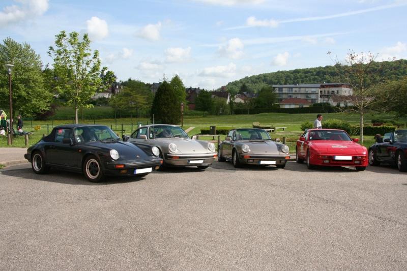 CR du 9 ème Porsche Day Montville Img_1435