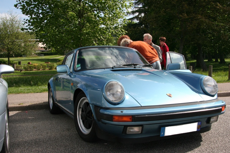 CR du 9 ème Porsche Day Montville Img_1436