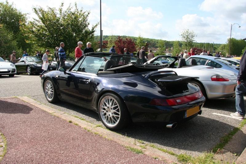 CR du 9 ème Porsche Day Montville Img_1438