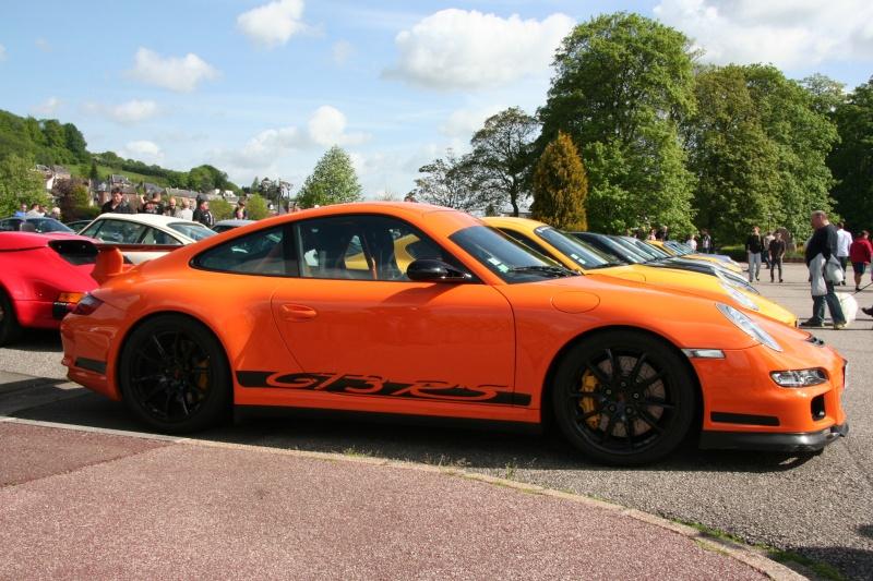 CR du 9 ème Porsche Day Montville Img_1440