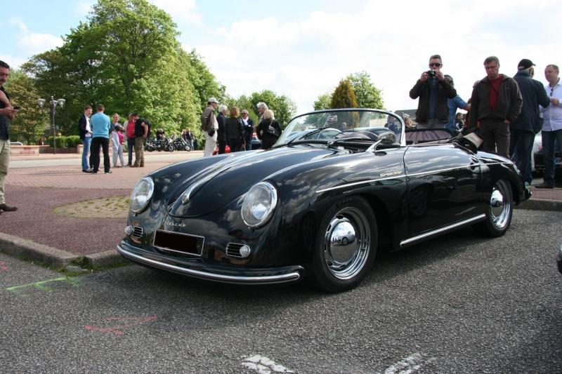 CR du 9 ème Porsche Day Montville Img_1441
