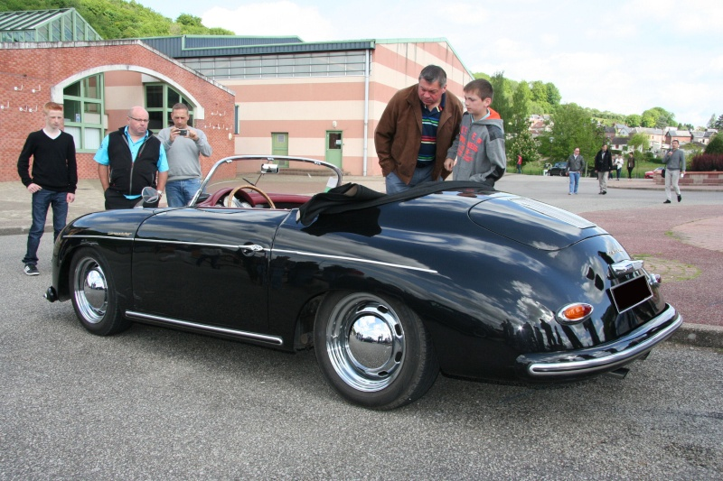 CR du 9 ème Porsche Day Montville Img_1442