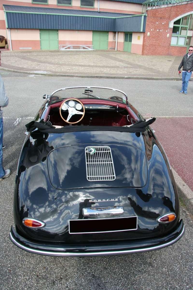 CR du 9 ème Porsche Day Montville Img_1443