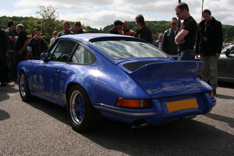 CR du 9 ème Porsche Day Montville Img_1445