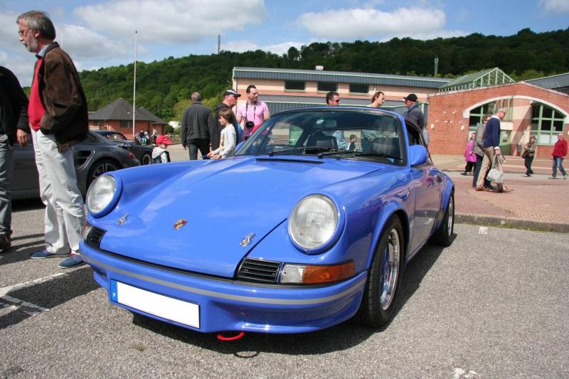 CR du 9 ème Porsche Day Montville Img_1446
