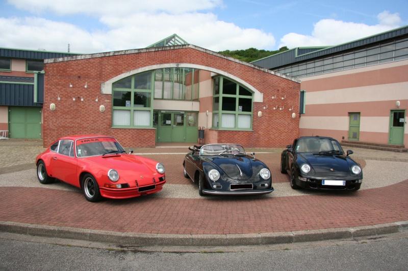 CR du 9 ème Porsche Day Montville Img_1447