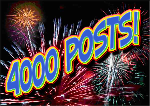 4000 4000_p10