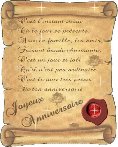 Joyeux anniversaire Vijmars!!! - Page 2 A9a05810