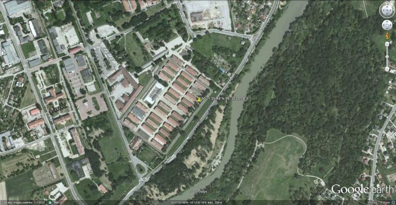 Camps de concentration et d'extermination - Page 3 Camp_d11