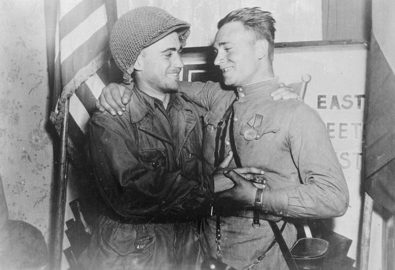 Maginot - Seconde Guerre Mondiale - Page 8 Elbeda10