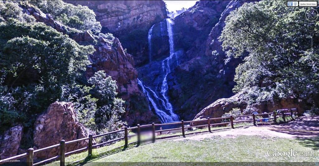 Walter Sisulu National Botanical Garden, Roodepoort - Afrique du Sud Jardin11