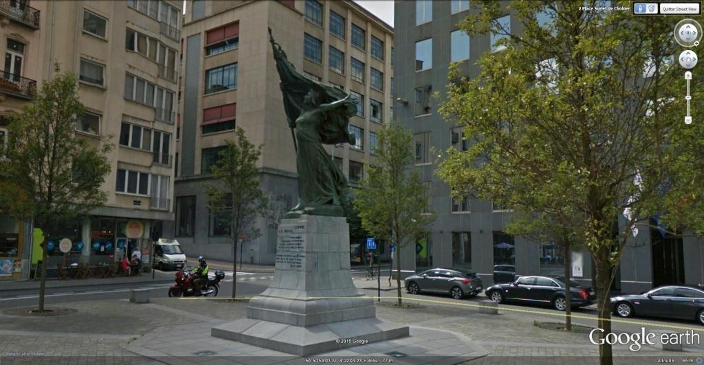 Statues - Page 5 La_bra11