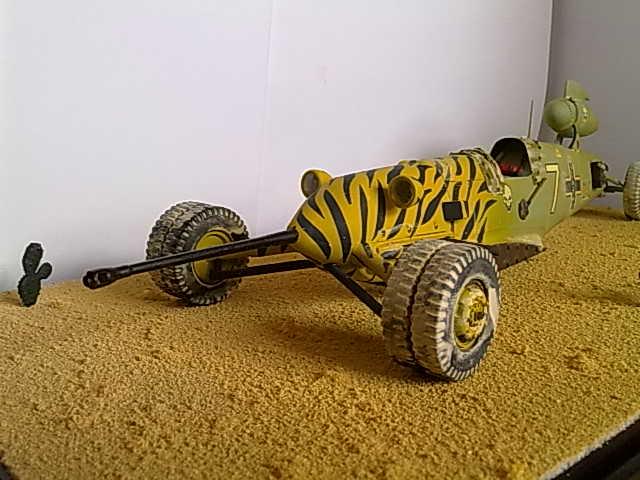 Emil`s Racer 25052010