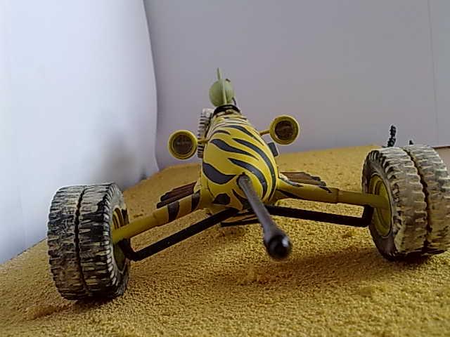 Emil`s Racer 25052015