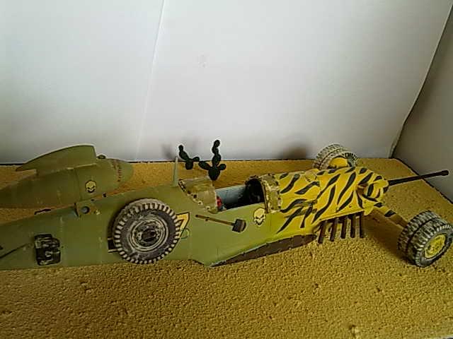 Emil`s Racer 25052017