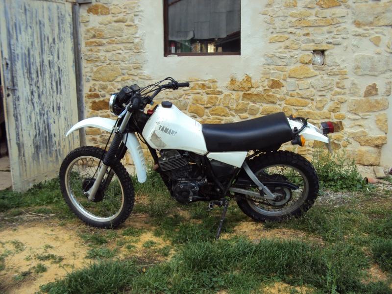 Vos trails anciens (disons avant 1990..)  Dsc03055