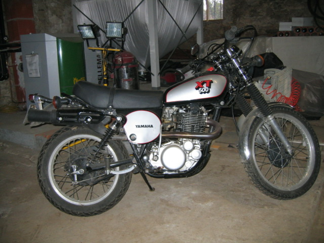 Vos trails anciens (disons avant 1990..)  Xt500_12