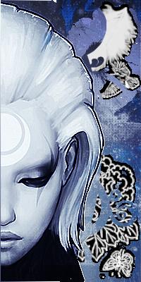 Les créas de Loune - Page 5 Avavav10