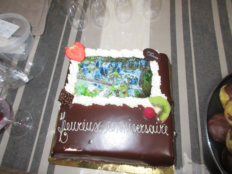 Joyeux anniversaire Fabienne Img_0022