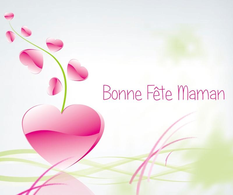 """Bonjour / Bonsoir"" !!! - Page 37 Sommai10"