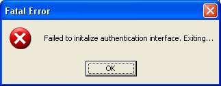 Non-Steami unicode patch (täpitähed) Error10