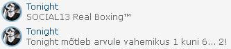 SOCIAL13 Real Boxing™ Jhh10