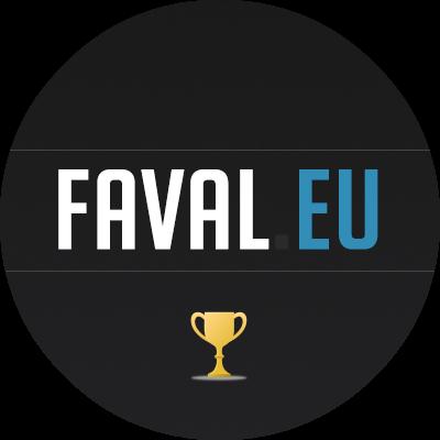Faval Cup 2015 Karika10