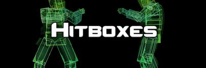 [INFO] Hitboxide võrdlus Rsz_2l10