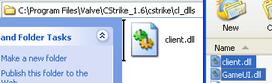 Non-Steami unicode patch (täpitähed) Rsz_pi14