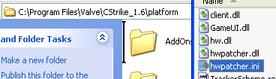 Non-Steami unicode patch (täpitähed) Rsz_pi16