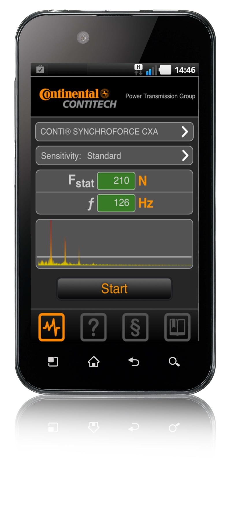 Echange j8s800 pour un j8s740 20130211
