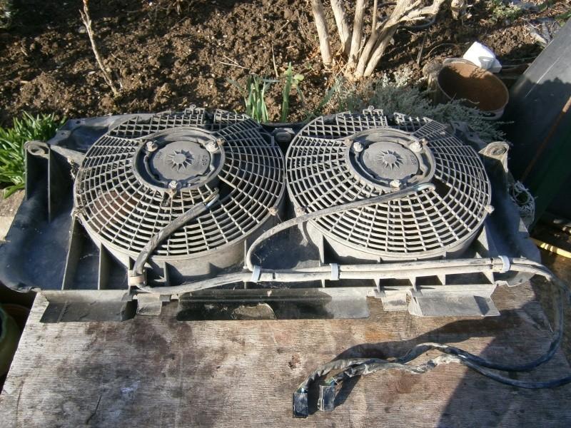 ventilateur electrique P3160014