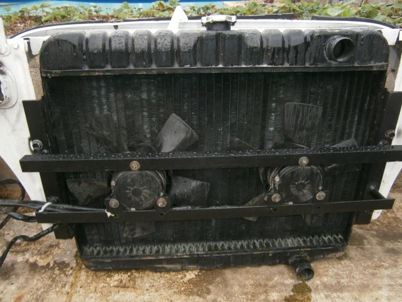 ventilateur electrique P3200010