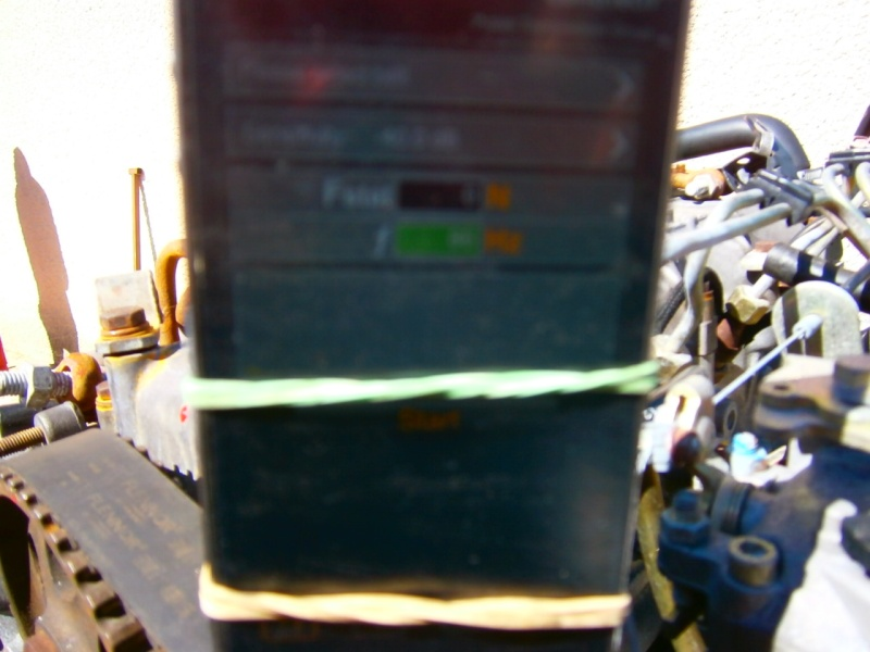 Echange j8s800 pour un j8s740 P4060016