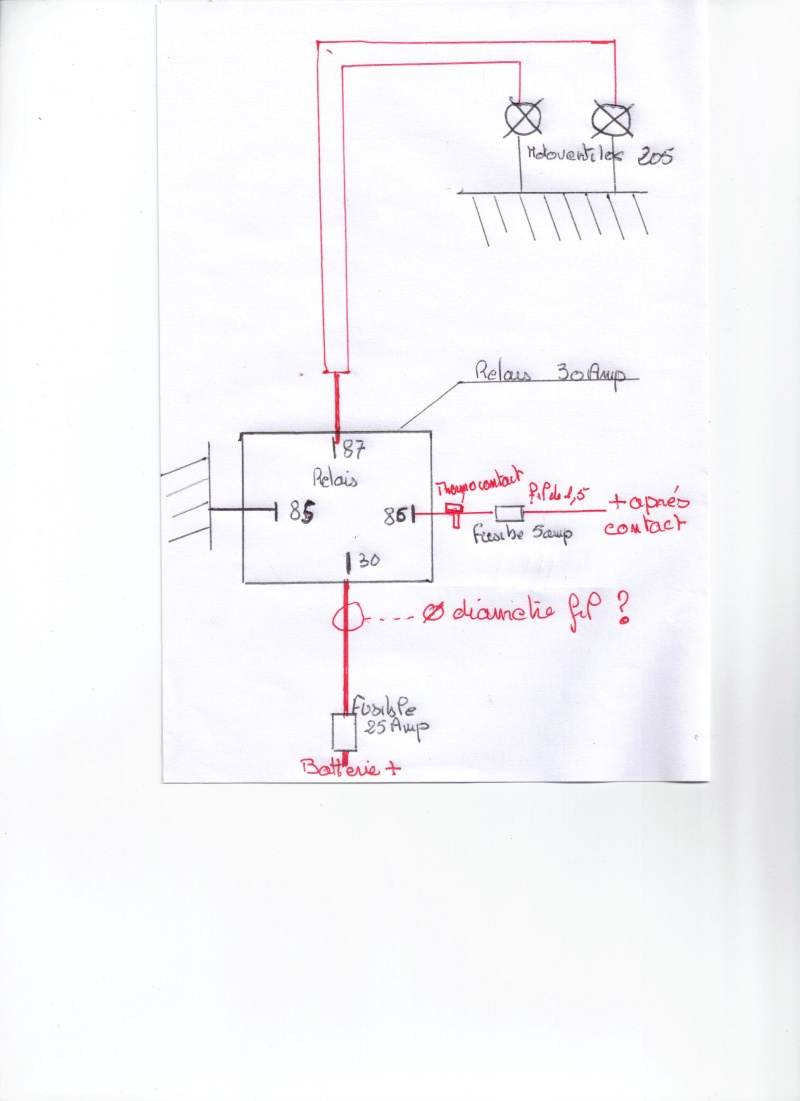 ventilateur electrique Plan_v11