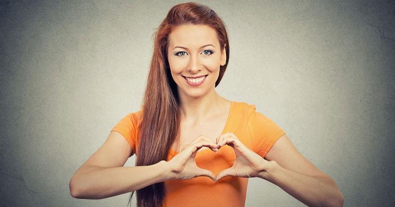 La bonne humeur est bonne pour la santé !  Une-fe10