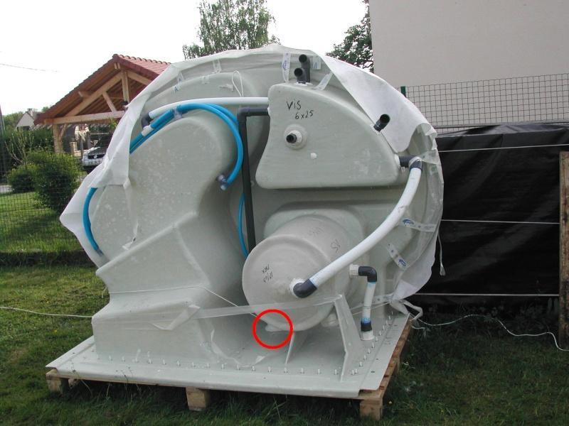 Changement Turbojet Dscn0710